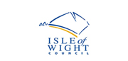 Isle of Wight Council