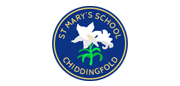 St Mary's School Chiddingfold