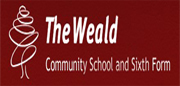 The Weald Community School and Sixth Form