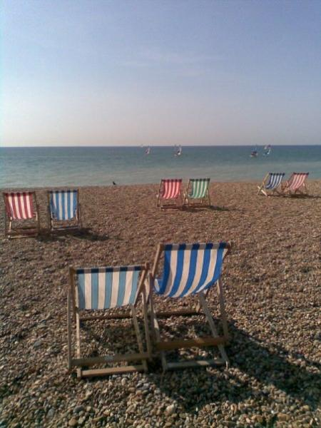 ResizedImage450600-Brighton1